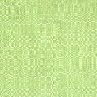 B6880 Island Green Fabric