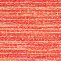 B6884 Persimmon Fabric