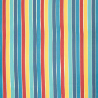 B6886 Regatta Fabric