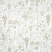 B6891 Khaki Fabric