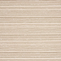 B6892 Malibu Beige Fabric