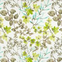 B6913 Teal Fabric