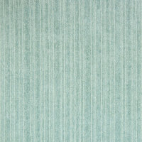 B6914 Aquamarine Fabric