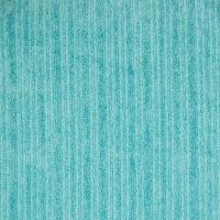 B6921 Mediterranean Fabric