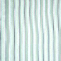 B6922 Teal Fabric
