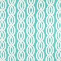 B6923 Crystal Fabric