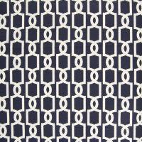 B6936 Tide Fabric