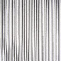 B6941 Lapis Fabric