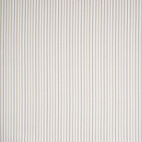 B6947 Sand Fabric