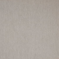 B6948 Driftwood Fabric