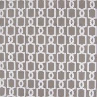 B6950 Stone Fabric