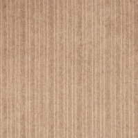 B6951 Parchment Fabric