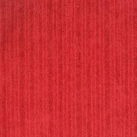 B6954 Tomato Fabric