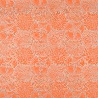 B6960 Sahara Fabric