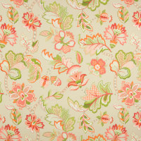 B6961 Citrus Fabric