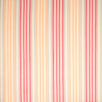 B6962 Sunburst Fabric