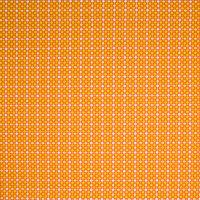 B6964 Sunshine Fabric