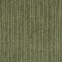 B6976 Green Tea Fabric