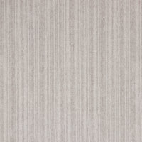 B6985 Mink Fabric