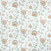 B7020 Bouquet Fabric