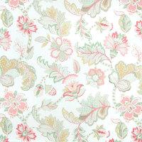 B7024 Petal Fabric