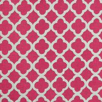 B7025 Berry Fabric