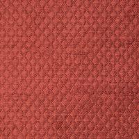 B7033 Cherry Fabric
