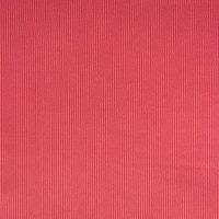 B7037 Azalea Fabric