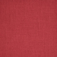 B7038 Fruit Punch Fabric