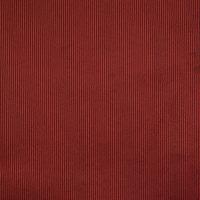 B7040 Geranium Fabric