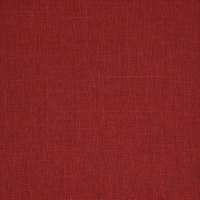 B7045 Crimson Red Fabric