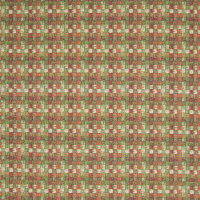 B7048 Redwood Fabric