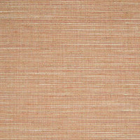 B7052 Sunset Fabric