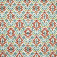 B7055 Southwest Fabric