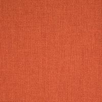 B7056 Terracotta Fabric