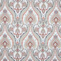 B7057 Spice Berry Fabric