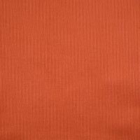 B7062 Koi Fabric