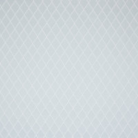 B7072 Porcelain Fabric