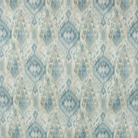 B7075 Harbor Fabric