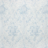 B7078 Winter Fabric