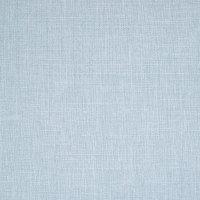 B7087 Sky Blue Fabric