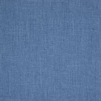 B7093 Blueberry Fabric