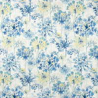 B7095 Provence Fabric