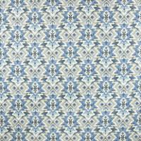 B7097 River Fabric