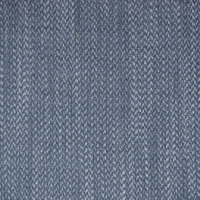 B7098 Denim Fabric