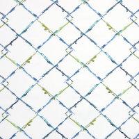 B7099 Nile Fabric