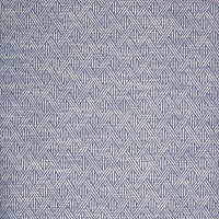 B7101 Denim Fabric