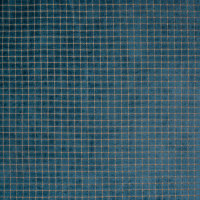 B7105 Persian Fabric