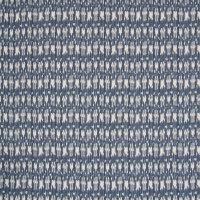 B7110 Indigo Fabric
