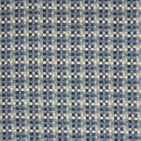 B7112 Indigo Fabric